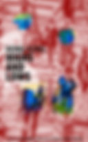 cdf001c6-e7e3-11e8-bfde-9434090d4df7_600