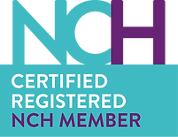 Certified_Registered_NCH_Member_Colour-7
