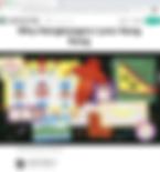 Screen Shot 2020-01-08 at 4.08.19 PM.png
