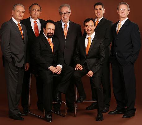 HOFI BRASIL PROFESSORES