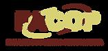 logotipo FACOP RGB-02.png