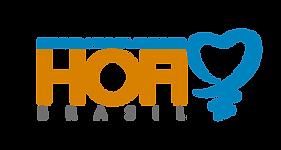 Logo_Hofi Brasil.png