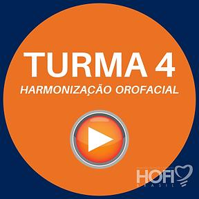 TURMA 4 HOF.png