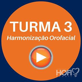 TURMA 3 HOF