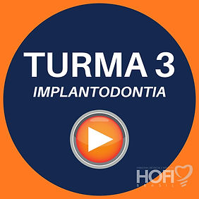 TURMA 3 IMPL