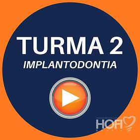 TURMA 2 IMPL