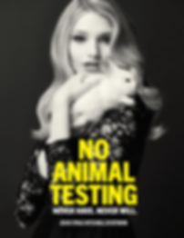 AnimalTesting.PNG
