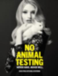 AnimalTesting.PNG