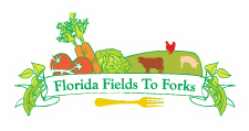 Florida Fields to Forks