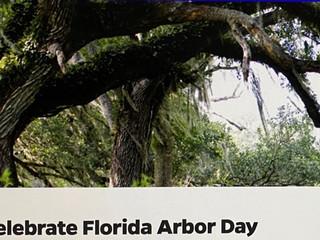 FL Arbor Day