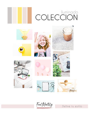 COLECCIONES FEED MONTHLY-01.jpg