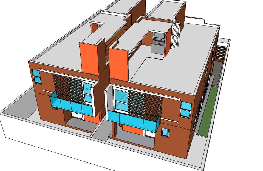 Vista 06.jpg
