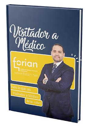 Visitador a médico_imefa_caes_centu_Itla_curso online_farmacia_medicamentos_negocios
