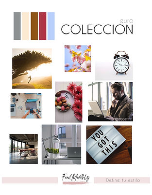 COLECCIONES FEED MONTHLY-03.jpg