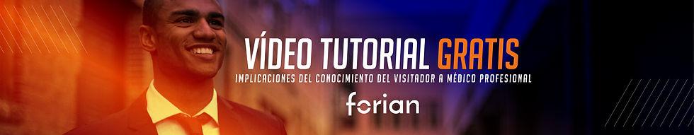 curso_visitador a médico_curso online_forian_imega_caes_centu_forian