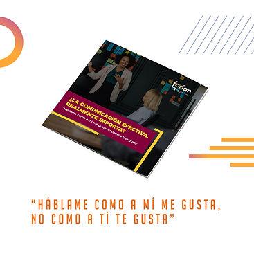 forian-curso visitador a médico-negocios_dinero_profesional_imefa_caes