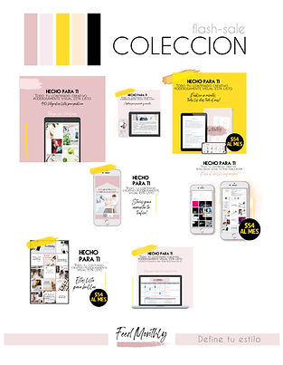 COLECCIONES FEED MONTHLY-04.jpg