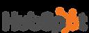 hubspot-logo.png