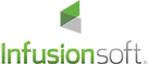 infusionsoftLogo-300x129.png