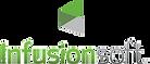 infusionsoftLogo-300x129.png