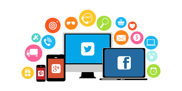 Disene-plan-marketing-digital.png