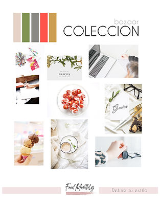 COLECCIONES FEED MONTHLY-02.jpg