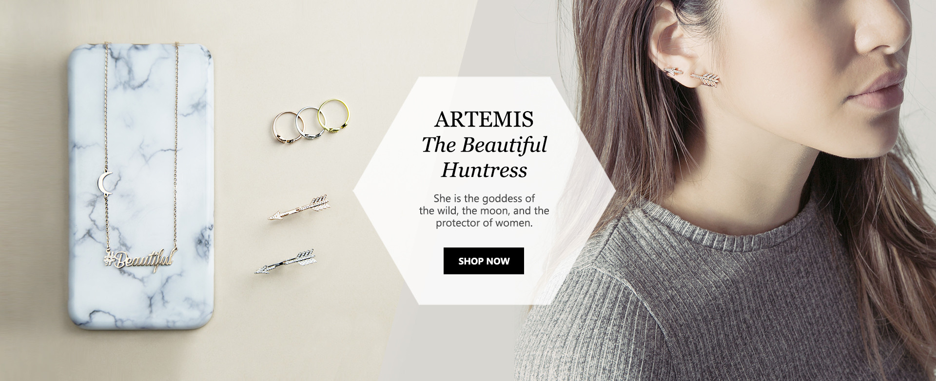 1 Artemis--the-beautiful-huntress.jpg