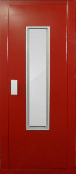 Porta con Finestra 200x1200
