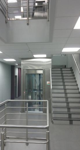 ascensori per ristrutturazione 2 11-Lift
