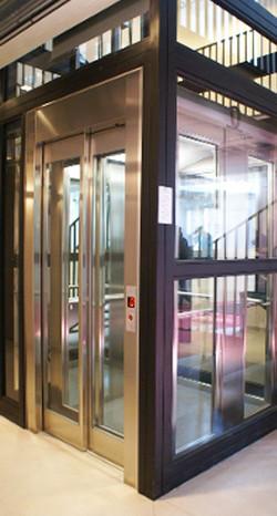 Home Lift 6 10-Home-Lift-Panoramic-in-Wa