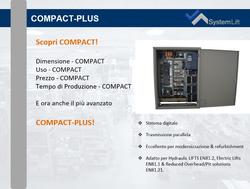 System lift 6 (Piccola)