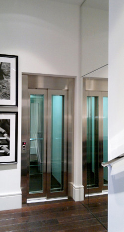 Home lift 7 05-Lift-Green-Lift-in-Warsaw