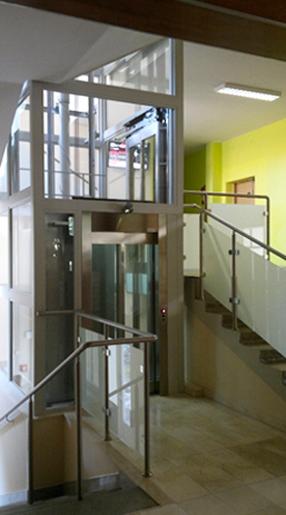 ascensori per ristrutturazione 3  04-Lif