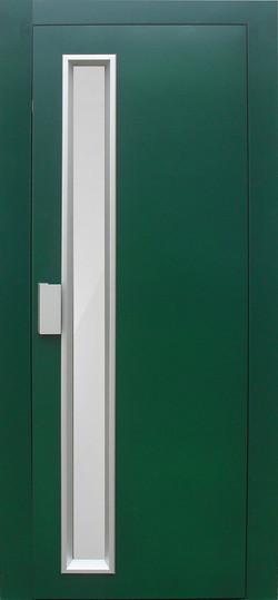 Porta Decentrata 110x1740