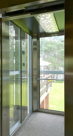 Home LIft 5 09-Green-Lift-Panoramic-lift