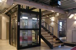 ascensori per ristrutturazione - 01-Home