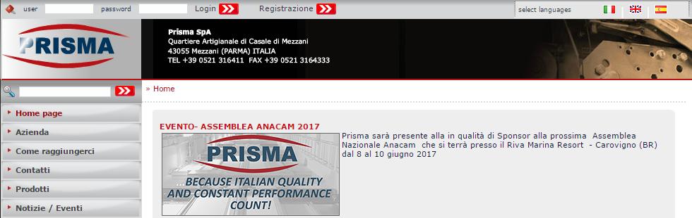 Prisma1