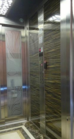 Home lift 8 07-Lift-Green-Lift-TML-in-Wa