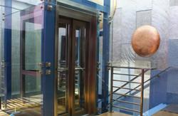05-Lift-Green-Lift-TML-Panoramic-in-Wars