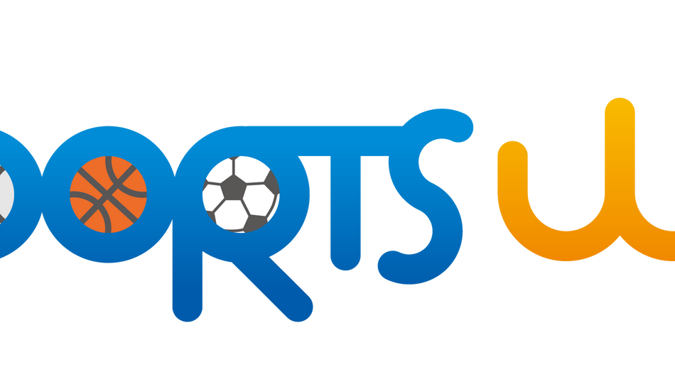 SportsWa, Inc., The First Sports SNS, Announces US Launch of SportsWa Operation Along with US Web Si