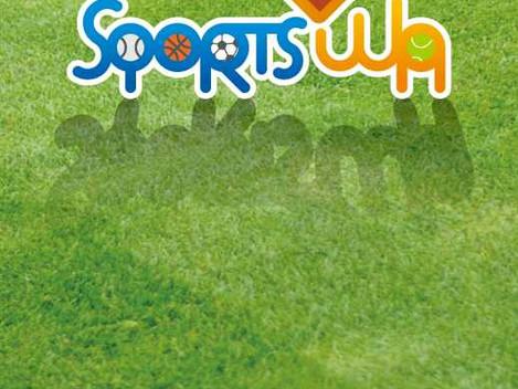 Sportswaffle APP NEWS