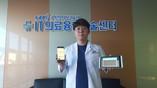 스포츠와 그룹, 폐 재활 치료 앱 '스피리츠' 글로벌 진출 도와