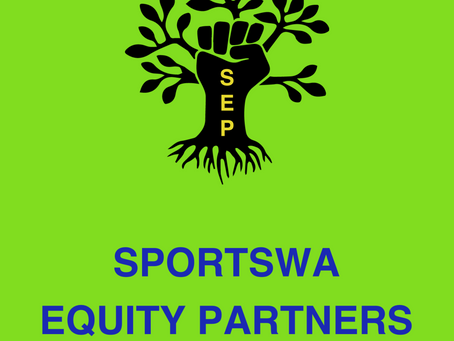 SPORTSWA Equity Partners