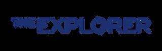 AF_TheExplorer_Logo.png