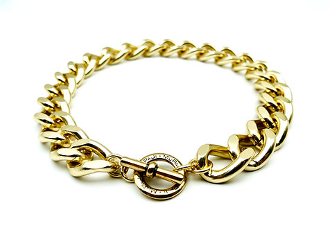 Catena Luxury Groumette Gold