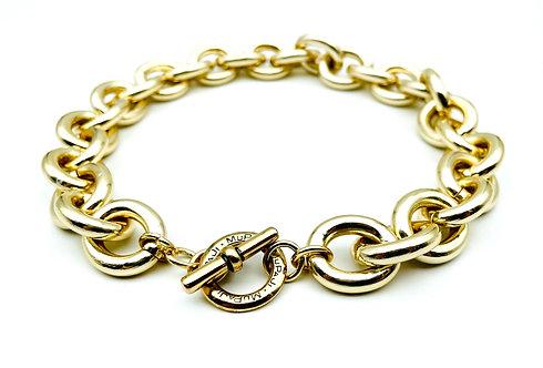 Catena Luxury Tonda Gold