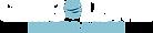 greg lewis insurance logo_horizontal white.png