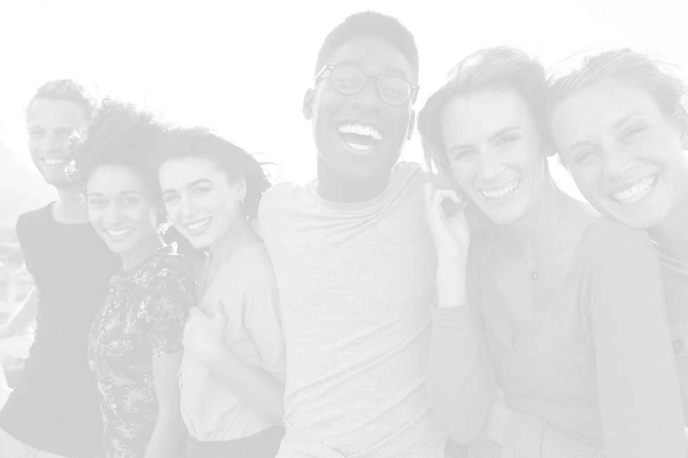 Happy Friends_edited.jpg