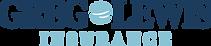 greg lewis insurance logo_horizontal blue.png