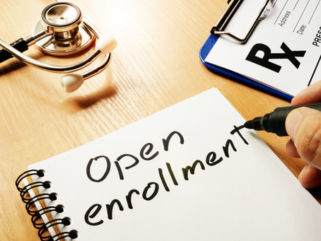When is the Annual Election Period for Medicare plans?